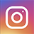 Instagram | 【公式】上高地ホテル白樺荘