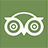 Tripadvisor   【公式】上高地ホテル白樺荘